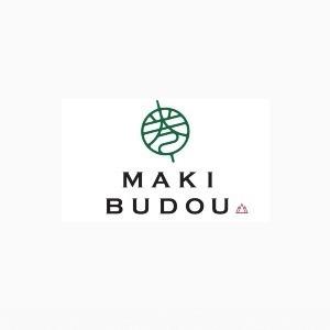 MAKI-BUDOU(まきぶどう)